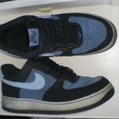 кроссовки Nike Air Force р. 41 , 26 см