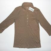 Реглан M-L Esmara Германия кофта блузка блуза