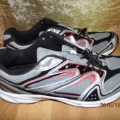 (№і277)фирменные кроссовки 46 р  Crane