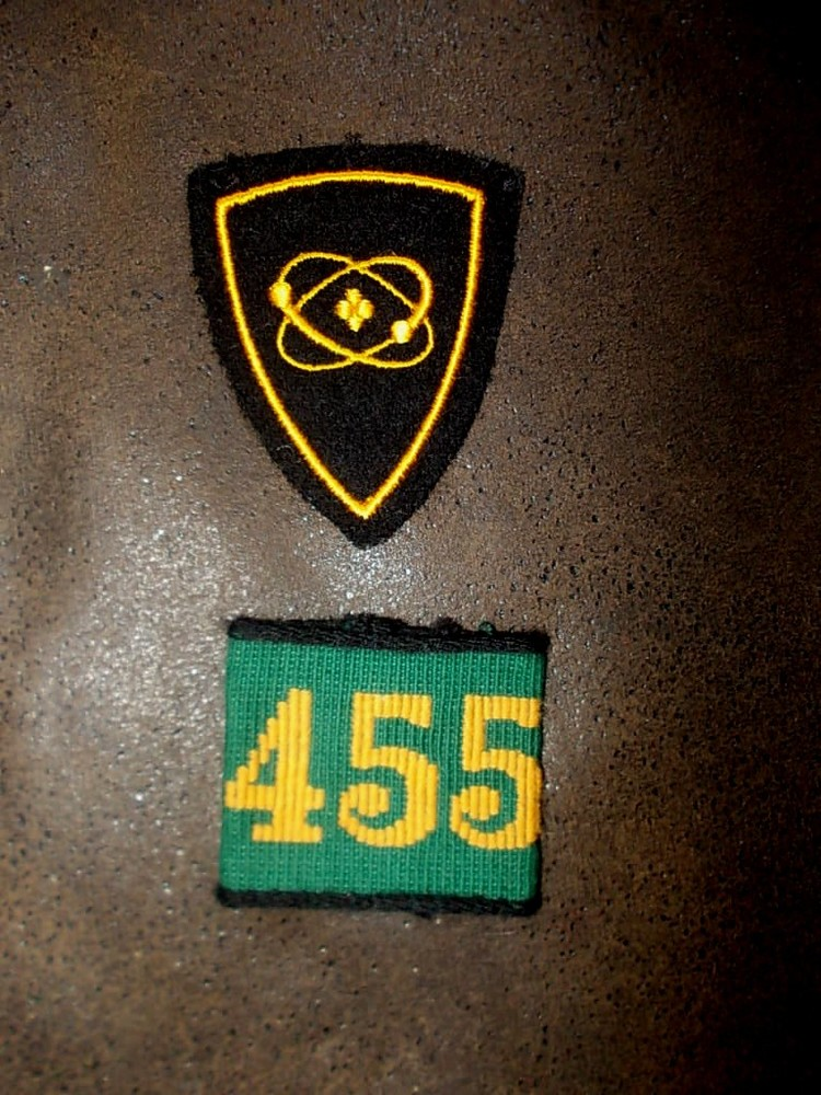 Униформа китель швейцария 48 размер отличное состояние фото №9