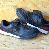 Сороконожки,кроссовки кожа Clarks Bootleg (39,5 размер)