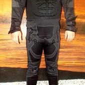 Эффектный маскарадный костюм размер М