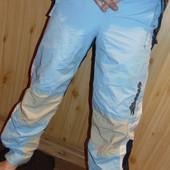 Лижние спортивние брюки штани бренд Kenvelo.м-л .Унісекс .