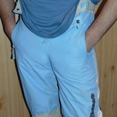 Стильние спортивние брюки штани бренд Kenvelo.м-л .Унісекс .