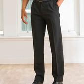 Мужские классические брюки Arber