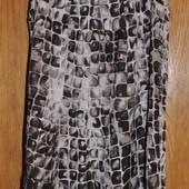 Платье Incity продам