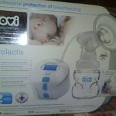 электрический молокоотсос ТМ Lovi Prolactis