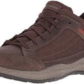 Мужские кроссовки Скечерс 11 и 12 размер 44-45 и 45-46 размер оригинал
