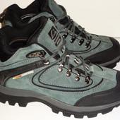 Ботинки Grounwork 39-40