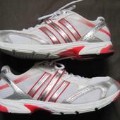Adidas Adizero Mana (37, 23,5 ) беговые кроссовки женские