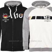 Спортивная кофта Германия