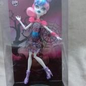 240грн. Кукла шарнирная Monster High, в коробке