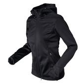 отличная демисезонная Softshell куртка с капюшоном Тсм Чибо. 40, 46 евро