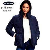 Женская куртка еврозима Old Navy