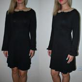 Платье E-vie размер С-М
