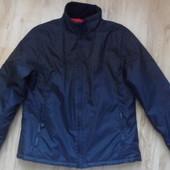 Термо-курточка Polo, размер 10