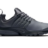 Кроссовки Nike Air Presto Grey, р. 41-45, код mvvk-1183