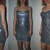 Платье размер ХХС(6)Lipsy