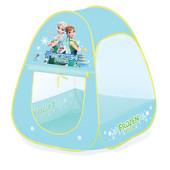 Палатка дитяча Frozen