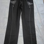 Штаны, джинсы для беременных, р.46-48