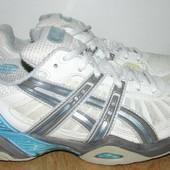 кроссовки для волейбола 24.5 см
