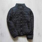 Шикарная демисезонная куртка для мальчика, но можно и унисекс. VRS. Размер 9-10 лет