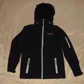 Термокуртка, бренд - (S)