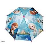 Детский зонтик Frozen Perletti зонт, зонты, зонтики