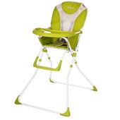Стульчик для кормления Bambi Q01-Chair. Киев, низкая цена, доставка