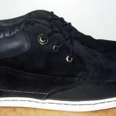 деми ботинки 25.5 см