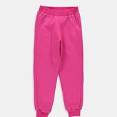 Теплые спортивные штаны для девочки,  LC Waikiki