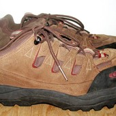Salomon деми кроссовки 27.5 см