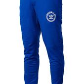 Мужские штаны Adidas оригинал, Z75184