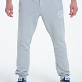 Мужские штаны Adidas оригинал, X32494