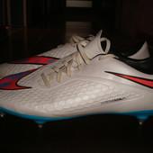 Бутси Nike Hypervenom,29 см