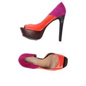 Туфли женские Jessica Simpson США