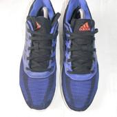 Кроссовки Adidas р.40 2/3 дл.ст 25,5см