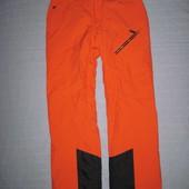 Pulp (M) горнолыжные зимние штаны мужские