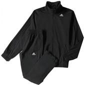 Спортивный костюм adidas Essentials Track Suit, артикул S22466.