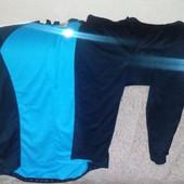 комплект для профи спортсменов Xl 56-58