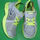 кроссовки Nike р.31.5 ,19.5 - 20.5 см