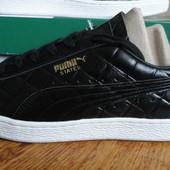 Ручная работа кроссовки Puma States 3501101 44/29 cm.