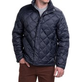 Пуховик 32 Degrees Mixed Quilted оригинал-L