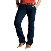 Мужские брюки р.48, 56 штаны хлопок твил Livergy, Германия