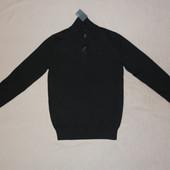 Фирменный мужской свитер Mexx