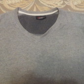 Флисовый свитшот р-р 52-54 бренд Active