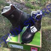 Мужские ботинки Karrimor casual snow