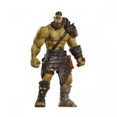 Игрушечный набор Warcraft Лотар и воин Орды (96252)