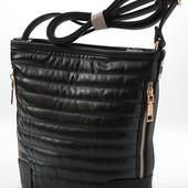 Женская сумка клатч пр-во Польша В наличии разные модели