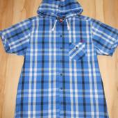 L Рубашка Lee Cooper